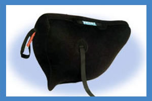 avataq floatation device